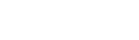 Moore Engineering