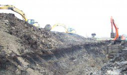 West Fargo Sewer and Force Main Project
