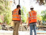 The Value of Construction Observation Services