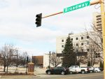 Site design in action: Downtown Fargo's ambitious Block 9