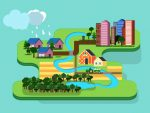Stormwater Management & Ecosystems, Part 3: MS4 Compliance