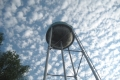Arthur_WaterTower